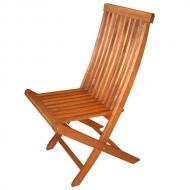 Cadeira Bale